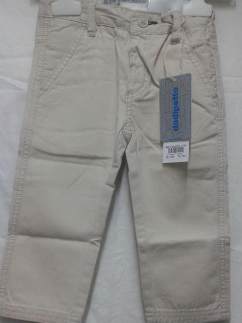 dodipetto_pant_beige