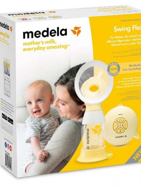 medela_swing_flex